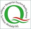 Magyar Turizmus Minőség Díj